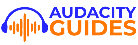 How to Autotune in Audacity (Step by Step Guide) - Audacity Guides